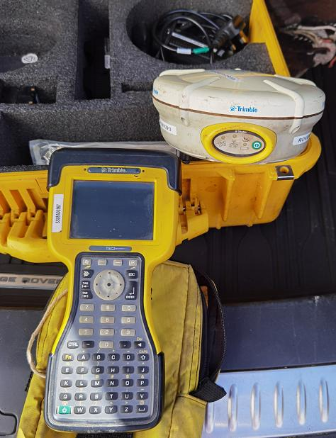Trimble_5800_RTK_2.JPG