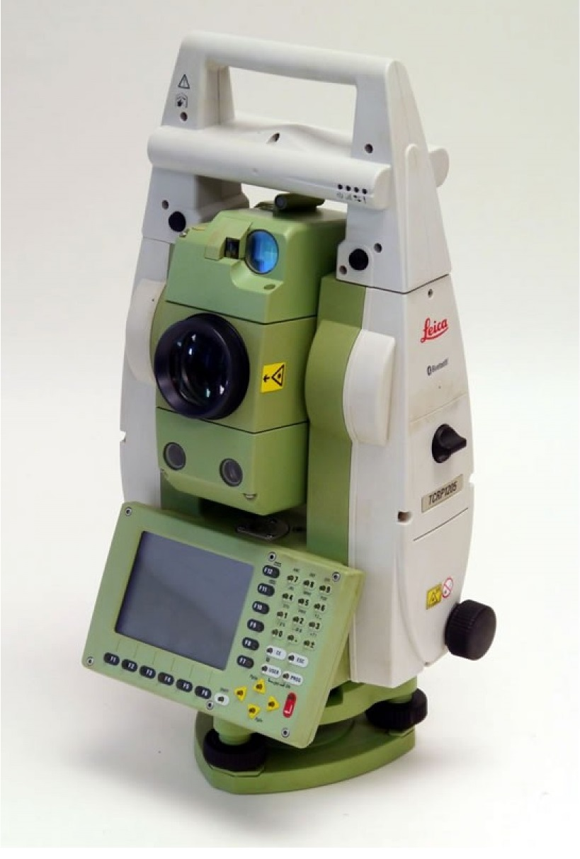 leica_tcrp1205_r300_total_station.jpg